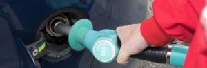 pompe-bioethanol-voiture